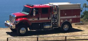 Laguna Beach Fire Department