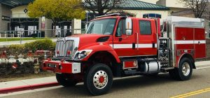 Georgetown Fire Protection District - HME, Incorporated